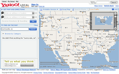 Theocacao: Yahoo Maps vs. Google Maps on yahoo! news, trade show maps, apple maps, zillow maps, yahoo! sports, microsoft maps, yahoo! search, mapquest maps, yahoo! directory, msn maps, live maps, bing maps, nokia maps, bloomberg maps, yahoo! briefcase, yahoo! widget engine, rim maps, yahoo! mail, cia world factbook maps, usa today maps, yahoo! video, yahoo! groups, web mapping, yahoo! pipes, yahoo meme, google maps, gulliver's travels maps, goodle maps, windows maps, expedia maps, brazil maps,